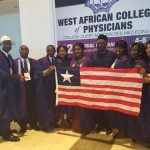 West_Africa_College_of_Physician